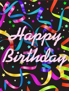Happy birthday wallpapers for friends. - Happy Birthday Funny - Funny Birthday meme - - Happy birthday wallpapers for friends. The post Happy birthday wallpapers for friends. appeared first on Gag Dad. Birthday Wishes For Kids, Happy Birthday For Him, Happy Birthday Wishes Images, Birthday Blessings, Happy Birthday Pictures, Happy Birthday Greetings, Birthday Greeting Cards, Funny Birthday, Birthday Quotes