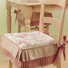 Image Result For Kitchen Chair Cushions