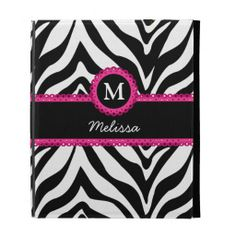 >>>Order          Zebra Stripes Monogram Name iPad Cases           Zebra Stripes Monogram Name iPad Cases lowest price for you. In addition you can compare price with another store and read helpful reviews. BuyDeals          Zebra Stripes Monogram Name iPad Cases Here a great deal...Cleck Hot Deals >>> http://www.zazzle.com/zebra_stripes_monogram_name_ipad_cases-222201025608408528?rf=238627982471231924&zbar=1&tc=terrest