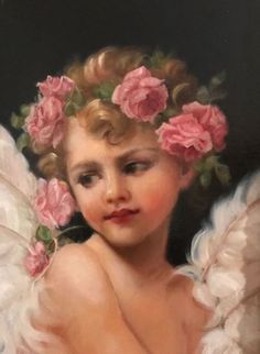 What is Your Painting Style? How do you find your own painting style? What is your painting style? Renaissance Kunst, Renaissance Paintings, Renaissance Portraits, Angel Aesthetic, Aesthetic Art, Painting Inspiration, Art Inspo, Art Sketches, Art Drawings