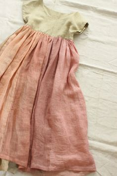 – Beautiful color – peach , Terra cotta Lite, or Salomon dark. – Beautiful color – peach , Terra cotta Lite, or Salomon dark. Little Girl Dresses, Girls Dresses, Flower Girl Dresses, Toddler Dress, Baby Dress, Baby Girl Fashion, Kids Fashion, Party Kleidung, Inspiration Mode