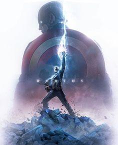 Marvel Avengers, Marvel Comics, Marvel Memes, Chris Evans, Robert Evans, Marvel Universe, Captain America Wallpaper, Avengers Wallpaper, Marvel Captain America