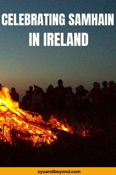 Ireland Vacation, Ireland Travel, Dublin Ireland, Halloween In Ireland, Irish Customs, Belfast Castle, Ireland Weather, Ireland Wedding, Londonderry