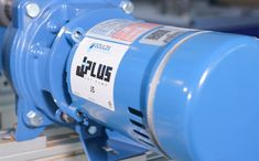Goulds well pumps; top rated well pumps; gould shallow well water pumps; top rated well pump; jet water pump price; what is a shallow well jet pump; jet pump working animation; shallow water jet pump; deep well submersible pump reviews; high pressure shallow well pump; best jet pump