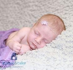 Kisses & Cake Photography » www.kissesandcakephotography.com