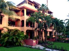 Condo vacation rental in Isla Mujeres from VRBO.com! #vacation #rental #travel #vrbo