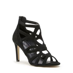 US $89.95 New with box in Clothing, Shoes & Accessories, Women's Shoes, Heels