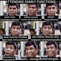 Tips For Taking Digital Photography Tamil Jokes, Tamil Funny Memes, Tamil Comedy Memes, Comedy Quotes, Funny Qoutes, Funny Comedy, Funny Cartoon Memes, Crazy Funny Memes, Funny Facts