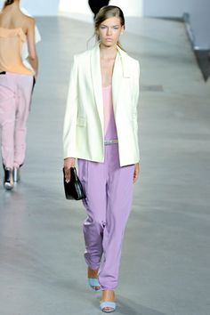 3.1 Phillip Lim Look 3