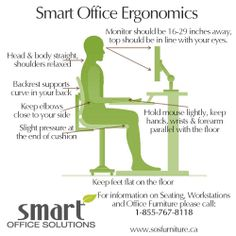 Smart Office Solutions understands that People are a company's most important asset! Make sure your #seating & #workstations are ergonomically designed. For information on Seating, Workstations & Office Furniture Call: 1-855-767-8118 www.sosfurniture.ca Office Space Planning, Smart Office, Office Workstations, Head & Shoulders, Furniture Buyers, Office Furniture, How To Plan, People, Top