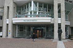 Paul Ehrlich Institute
