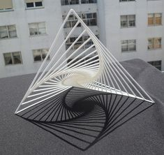 Manuel Diaz Regueiro | Mathematical Art Galleries
