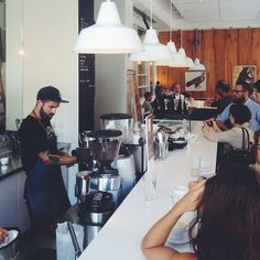 Déjà Brew: The feeling that you've had this coffee before. Also das letzte mal Ende Juni. #koppi  #schweden #visitsweden #visitswedende #südschweden #swedishmoments #skåne #schonen #tourismus #urlaub #reisen #travel #instatravel #ferien #sweden #sommer #instasummer #august2014 #vsco #vscocam #tourisminskåne #helsingborg #koppicoffee #koppiroasters #koppifanclub #tryswedish #schwarzesgold #kaffee #instacoffee #lieblingssucht