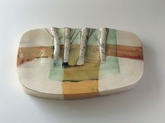 Wall and Table: Brewery Arts Kendal « Anna Lambert Earthenware, Brewery, Kendall, Pottery, Wall, Anna, Studio, Gallery, Ceramica