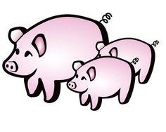 IFR-Pig Control, la Solución para las explotaciones porcinas madres, desarrollada por IFR Group, bajo Microsoft.NET. #MicrosoftExperiences #MicrosoftNET