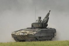 Puma Ifv, Armored Truck, Military Armor, Tank I, German Army, Armored Vehicles, Armed Forces, Warfare, Military Vehicles