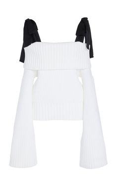 483 best curatable clothing images in 2019 net a porter costume Michelle Obama Evening Gowns carolina herrera trunkshow moda operandi