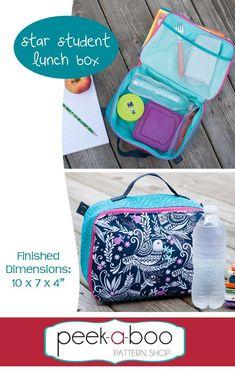 6a5c0c7a2 77 excelentes imagens de Necessaires | Satchel handbags, Backpacks e ...