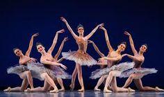 We also seen the Sleeping Beauty Ballet at San Francisco War Memorial Opera House in Sleeping Beauty Ballet, Ballet School, Opera House, San Francisco, Memories, Dance, Concert, War, Google Search