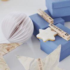 have a nice friday, morgen gibt es ein schönes giveaway auf dem Blog  #depot #housedoctor #christmas
