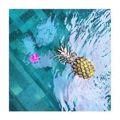 Summer  repost @ttumblr #jnbyjn #jnbyjnllovet #love #summer #sun #fun #pool #island #takemethere #vacacion