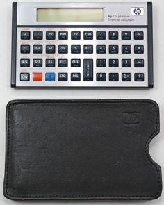 Hp Calculator Nasa  Buscar Con Google  Hp Calculators