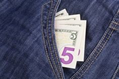 My Story: Need a Few Bucks?   Stretcher.com - Earn extra cash as a guinea pig or a pack rat