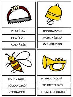 Pro Šíšu Schools First, Baby List, Math Worksheets, Alphabet, Homeschool, Activities, Education, Learning, Struktura