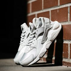 84 Best SNEAKERS images | Sneakers, Me too shoes, Shoes