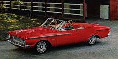 Curbside Classic: 1965 Plymouth Sport Fury Convertible – If You Can't Beat 'Em, Join 'Em