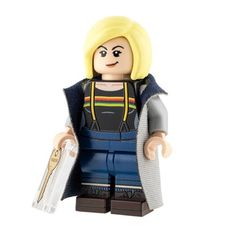 Lego NEW Castle Fantasy Era Knight Minifig w//cheeklines