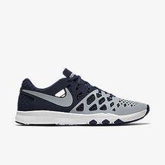 Nike.com. Mens Training ShoesMens ...
