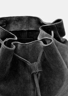 aa60b78801cfe 2016 için en iyi 13 sırt canta görüntüsü | Backpack bags, Backpacks ...