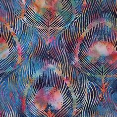 Peacock Feathers Quilting - - Yahoo Image Search Results