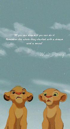 Wallpaper Quotes | Cartoon wallpaper iphone, Disney quote wallpaper, Cartoon wallpaper