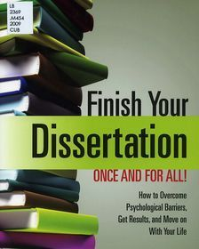 Dissertation writing services usa california report web fc com Dissertation  writing services usa california
