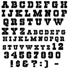 Dallas Cowboys Font Fonts Fonts Cowboy Font Dallas