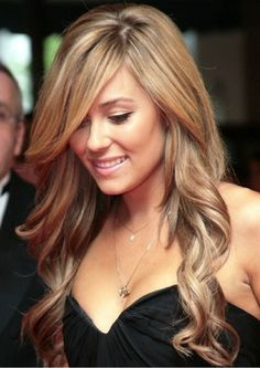 Can't wait till my hair is long enough to do this.