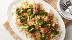 Skip the restaurant and cook up one of these delectable dishes featuring flavors from your favorite Asian cuisines! Best Slow Cooker, Crock Pot Slow Cooker, Crock Pot Cooking, Slow Cooker Chicken, Slow Cooker Recipes, Crockpot Recipes, Chicken Recipes, Cooking Recipes, Sesame Chicken