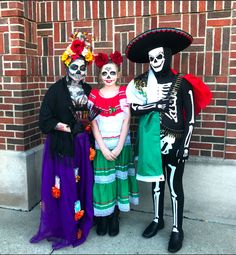 beauty, day of the dead, make up tutorial, dia de los muertos, day of the dead makeup