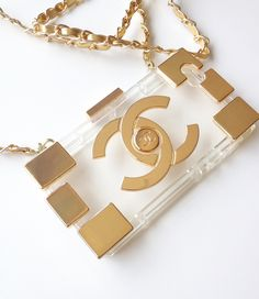 Chanel lego bag inspired fashion iphone case iPhone5 5s iPhone 4 4s SamSung S5 S4 Note 3 Note 2 available GOLD IN STOCK mail beautydolldreamer@gmail.com