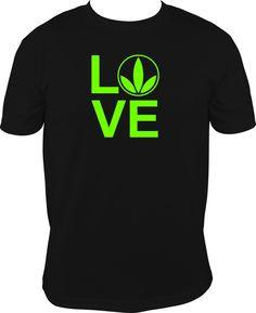 Love Herbalife Logo Shirt, Herbal Apparel, Herbalife Shirt, Herbalife Shirt, Sku: 5-42-D12-Love Herbalife by KreativelyKustom on Etsy