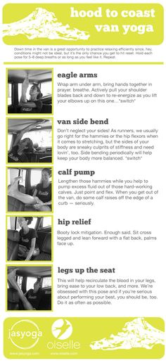 Yes - loving this van yoga for runners!! Hood-to-coast-yoga.jpg