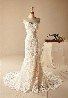Weclome to 5stars-store,we accept OEM & ODM,1 piece can be drop shipping ,MOQ is one piece.It is wedding mall here,you could find the wedding dress,ev