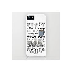 One Direction Little Things (610 MXN) ❤ liked on Polyvore featuring accessories, tech accessories, phone cases, iphone, one direction and phone