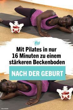 Pilates Workout Routine, Pilates Training, Workout Days, Hard Workout, Fitness Workouts, Yoga Fitness, Fitness Motivation, Workout Challange, Workout Guide