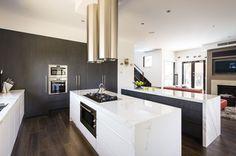 Modern Kitchen Pics