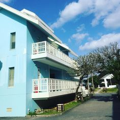 Hello Okinawa! #okinawa #japan #沖縄 #travel #2016021 #shotoniphone6