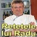 Radu Popovici Stamped Jewelry, Food To Make, Places, Recipes, House, Ideas, Home, Lugares
