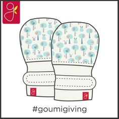 SNEAK PEEK! We will be introducing our new #goumigiving print in spring/summer of 2015. Proceeds from this print will go directly to organizational efforts to #EndTrafficking and protect children worldwide. http://www.goumikids.com/Pages/?p=9a9bbad0-52d2-445b-8bd3-9bb408f6c044